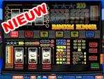 online gokkasten uit nederland