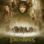 Lord of the Rings Gokkast