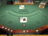 Blackjack spelen bij Unibet Casino