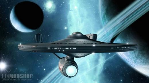Star Trek gokkast