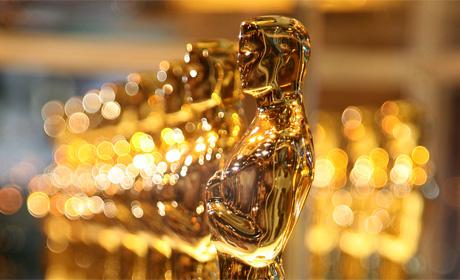 Wedden op de Oscars