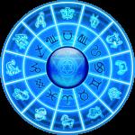 Gokken Horoscoop