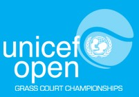 Gokken Unicef Open