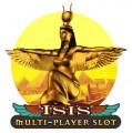 Isis gokkast