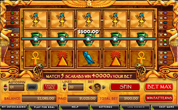Best free roulette