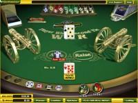 Casino War spelen