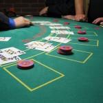 High Limit gokken