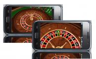 Casino spellen voor je mobiel