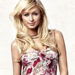Paris Hilton wint in Casino
