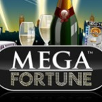 mega-fortune-gokken