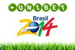 wk-voetbal-2014