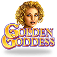 golden goddess gokkast van microgaming