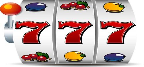Online Gokken bij allesovergokken.com