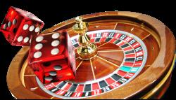 gokken bij een online casino