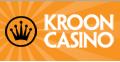 gokken bij Kroon casino