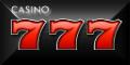 gokken bij casino 777