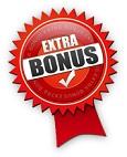 gokken met bonus