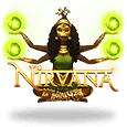 nrvna video slot
